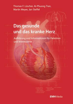 cover_gesunde_kranke_herz.jpg
