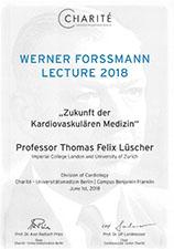 forssmann-lecture-2018.jpg