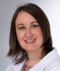 Sarah Costantino, Ph.D.