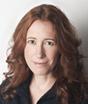 Dr. med. Cathérine Gebhard