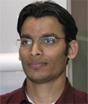 Dr. Sravan Payeli