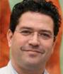 Prof. Dan Atar, M.D.