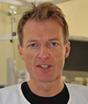 Markus Béshir, M.D., Lecturer