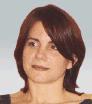 Chantal M. Boulanger