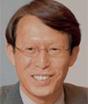 Prof. Yasuaki Dohi, M.D., Ph.D.