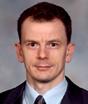 Prof. Livius d'Uscio, Ph.D.
