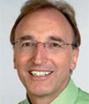 Prof. Franz R. Eberli, M.D.