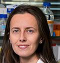 Elena Osto, M.D., Ph.D., FESC
