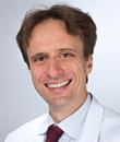 Prof. Dr. Urs Eriksson