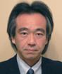 Prof. Keiichi Hishikawa