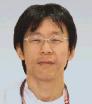 Hiroyuki Takase, M.D., Ph.D.