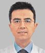 Bilgehan Karadag, M.D.