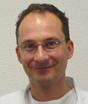 PD Dr. med. Richard Kobza