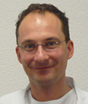 Richard Kobza, M.D., Lecturer