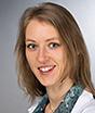 Nicolle Kränkel, Ph.D.