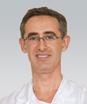 David Kurz, M.D., Lecturer