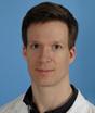 Dr. med. Tobias von Lukowicz