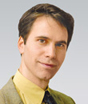 Prof. Pierre Moreau, Ph.D.