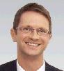 Marcel R. Tschudi, M.D., Ph.D.