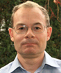 Prof. Eduardo Nava, M.D., Ph.D.