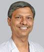 Prof. Girish Ramteke, M.D.