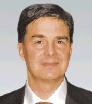 Prof. René Wenzel, M.D.