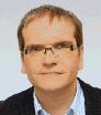 Urs Arnet, Ph.D.