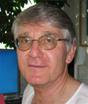 PD Dr. Edward Wight van Dyke