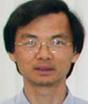 Prof. Zhihong Yang, M.D.