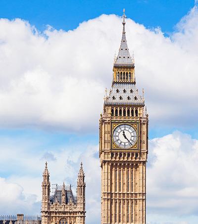 london-bigben.jpg