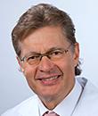 Prof. Dr. med. Jürg Hans Beer