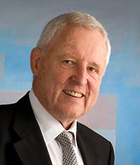 Dr. oec. Hans-Jörg Besmer