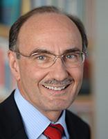 Prof. Dr. med. Felix Gutzwiller