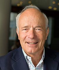 Dr. iur. Peter Strickler