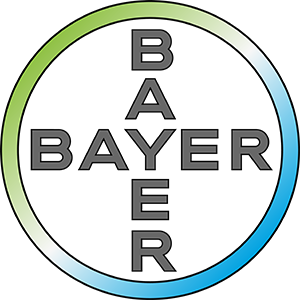 logo-bayer-new.png