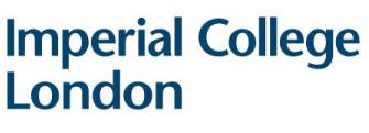 logo-imperial-college-london-cropped.jpg