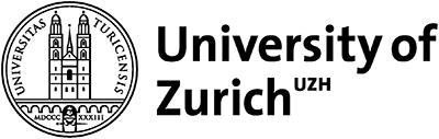logo-uzhen.png