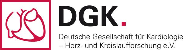 logo_dgkgesellschaft.png