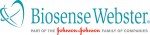 Logo Biosense Webster