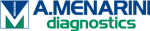 Logo A. Menarini Diagnostics