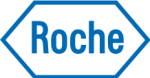 Logo Roche Diagnostics